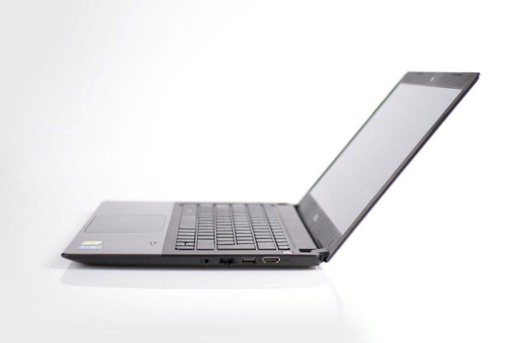 Notebook, ultrabook dicas para comprar o seu Quem vê este Dell pela telinha do computador não faz ideia de como ele é fino e leve. Sério, é tão fino que ele realmente parece um ultrabook, mas a Dell não pode … read more