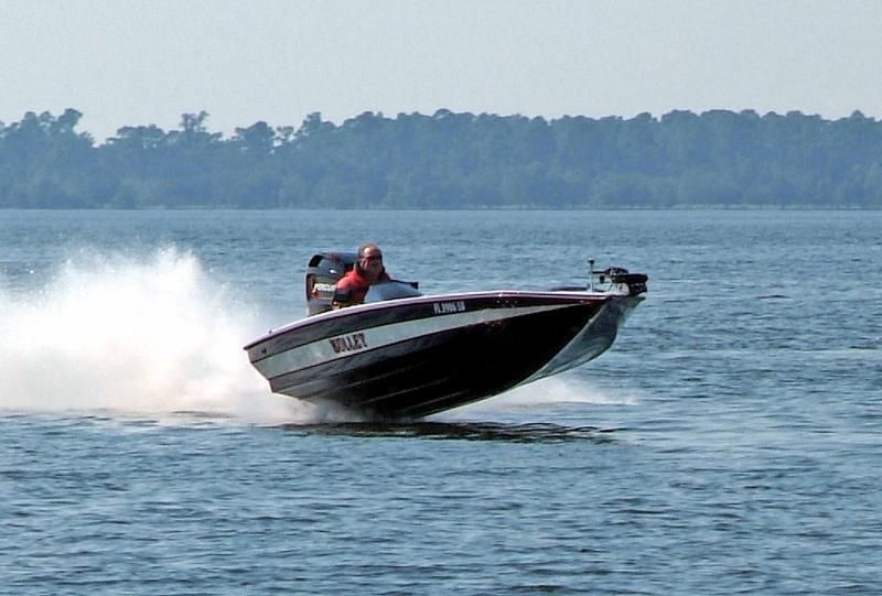 bullet boats | Last Edit: January 04, 2006, 02:40:02 PM by