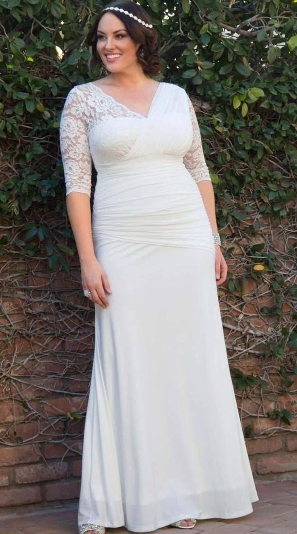 Frauen S Plus Size Hawaiian Kleider #PlusSizeDressesSimple