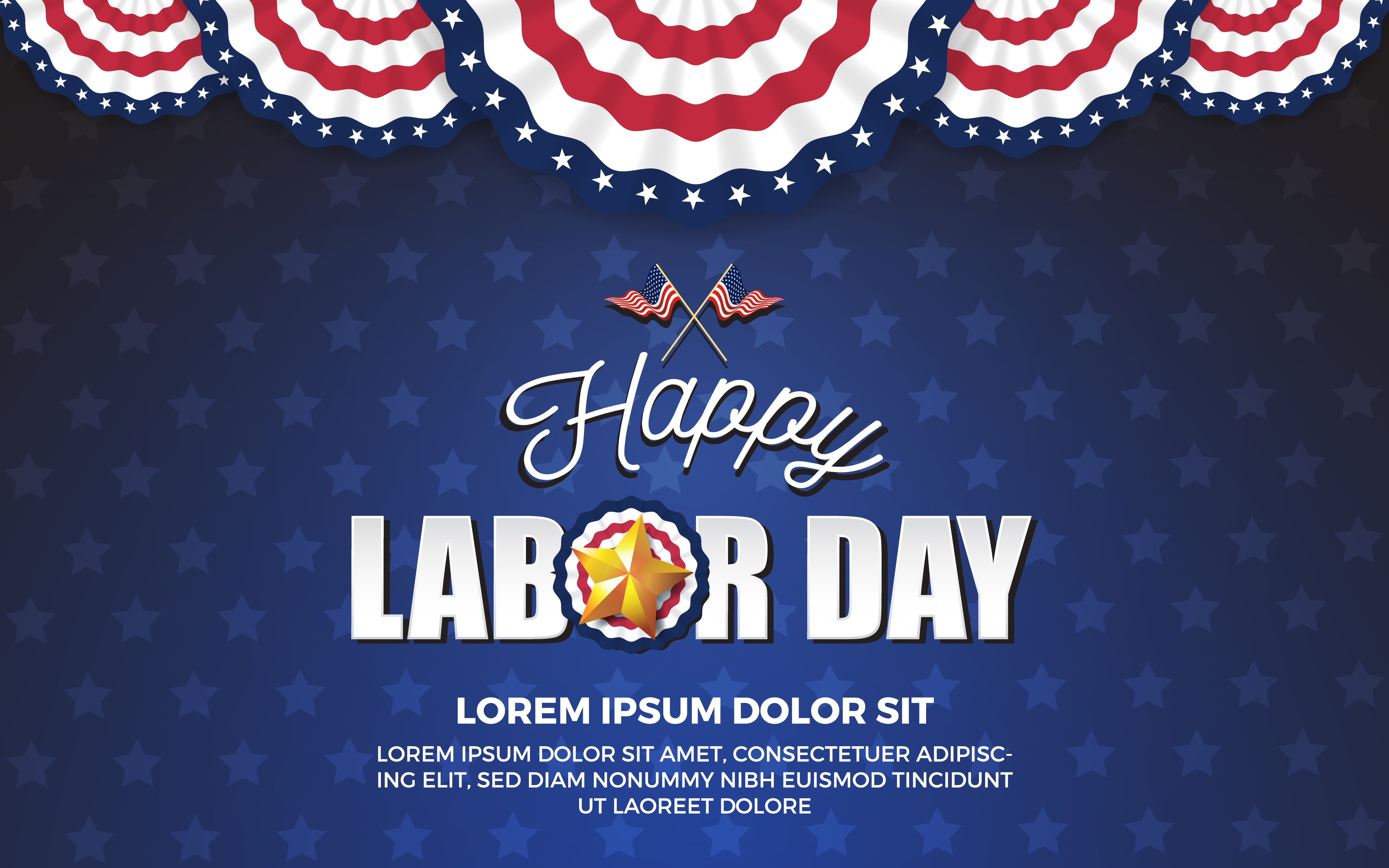 Pin On Labor Day Backgrounds