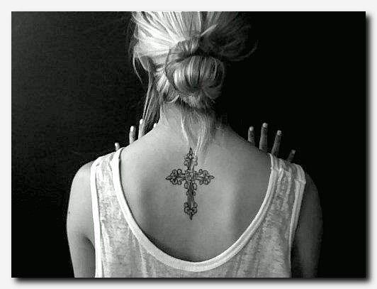 Tattooideas Tattoo Small Frangipani Tattoo Designs Tattoo New Life