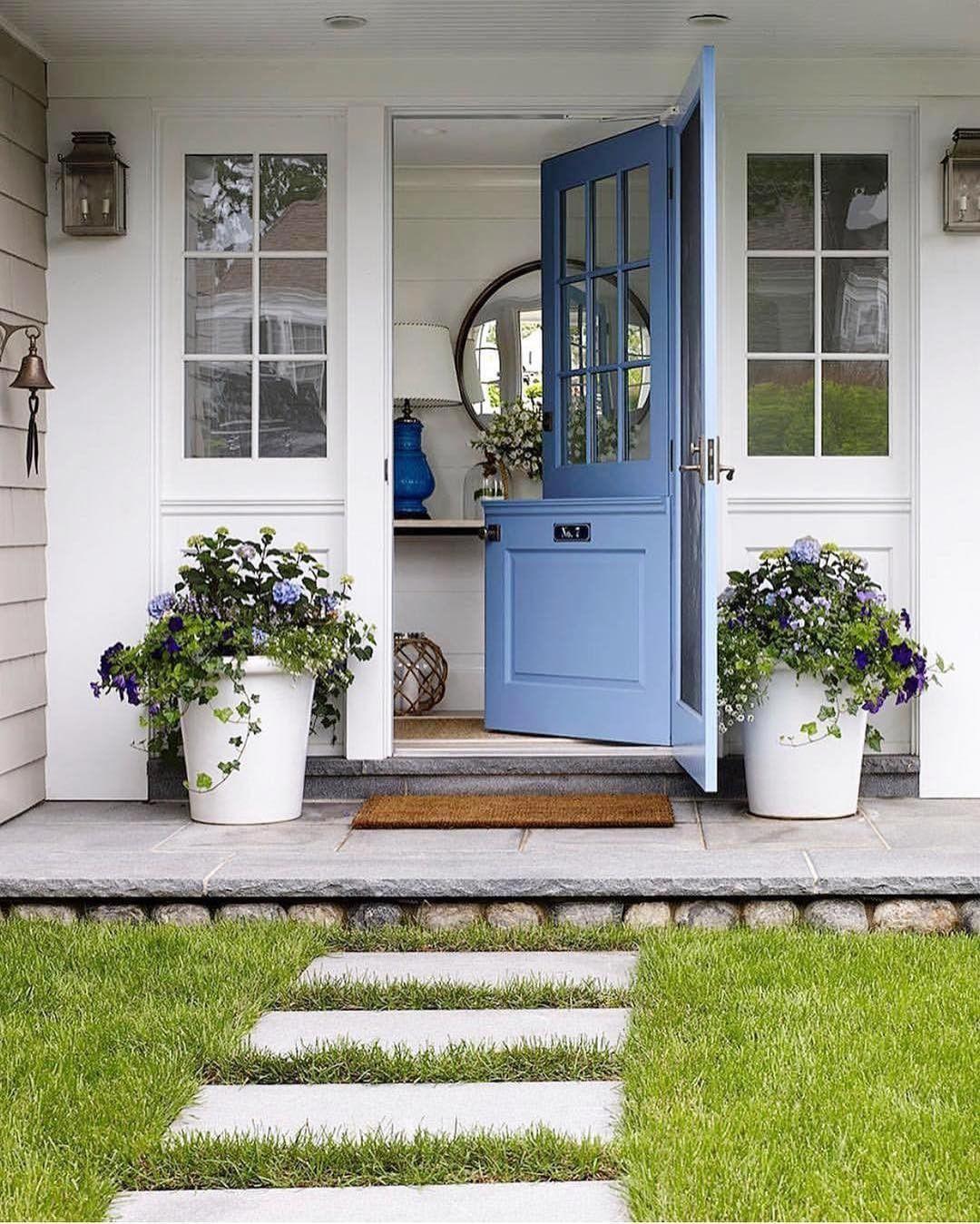 Better homes gardens on instagram only 27 days until - Better homes and gardens interior designer ...