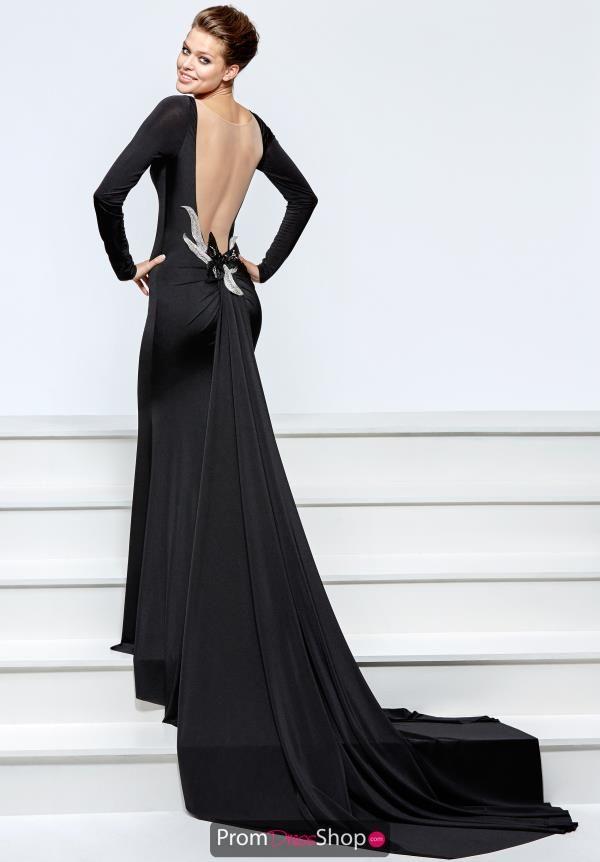 Shopping Dresses 2015