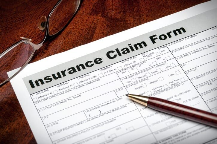 Five Bad Faith Insurance Practices To Watch For After Your Car