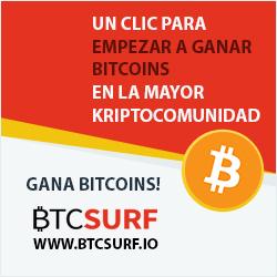 mercato sell bitcoin