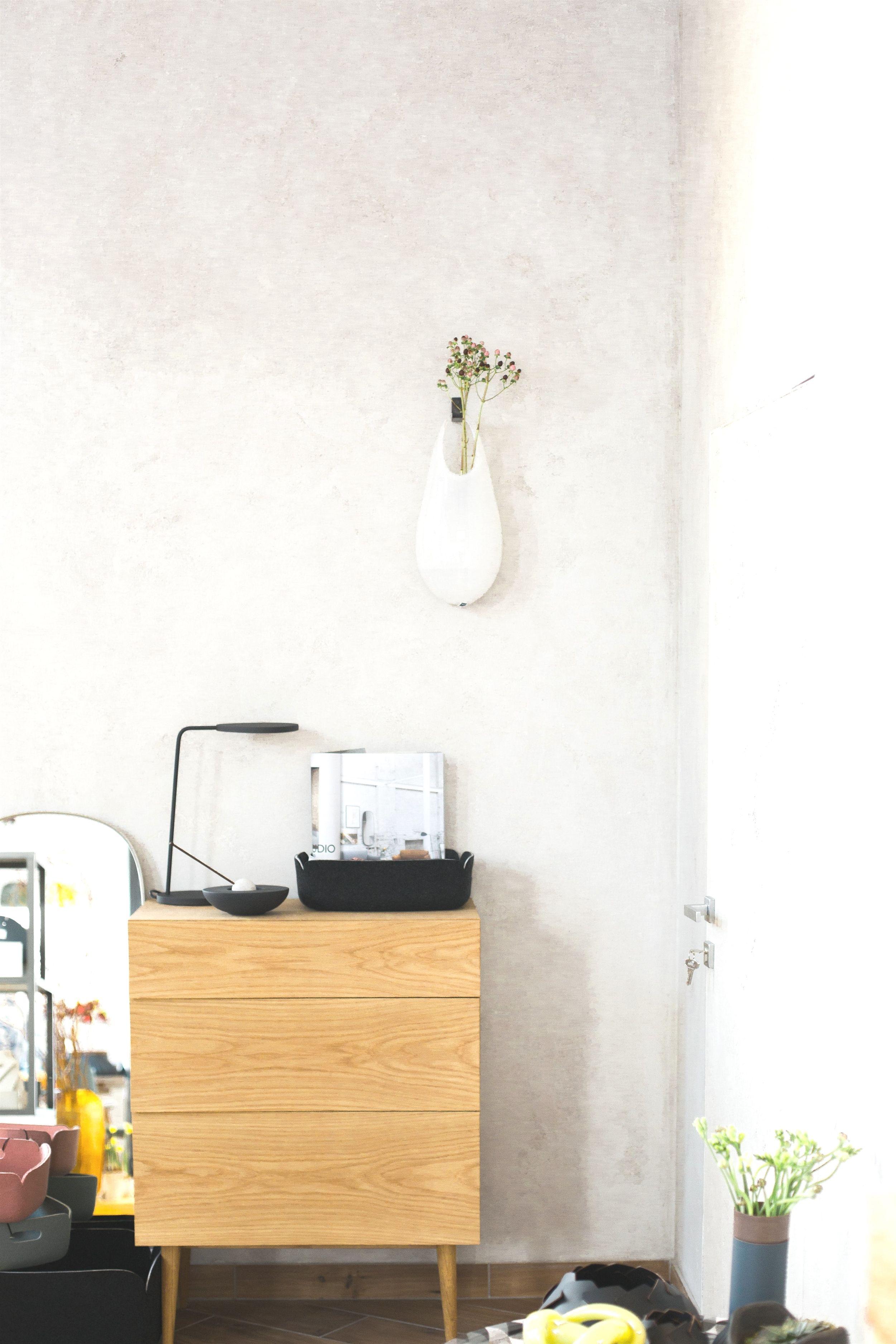 Home decor inspiration wall art christian diy room easy crafts ideas at january netflix also rh pinterest
