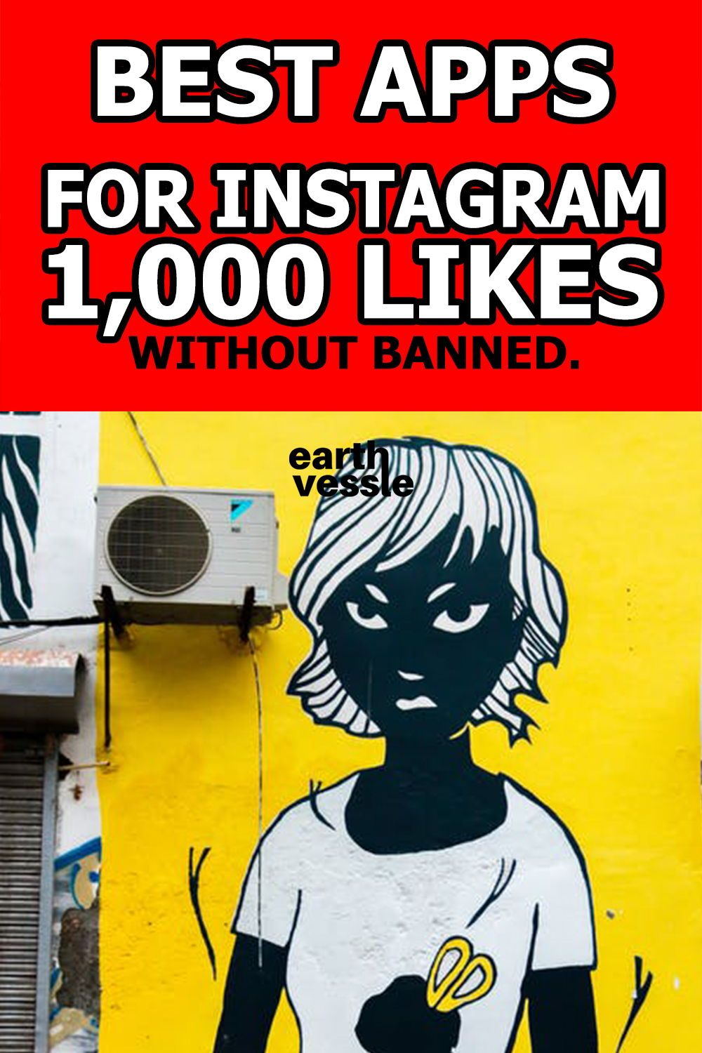 Best app for instagram likes get 1000 likes without