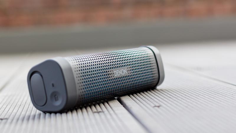 Wireless Bluetooth Speaker Reviews Bluetooth Speakers Portable Wireless Speakers Bluetooth Speakers