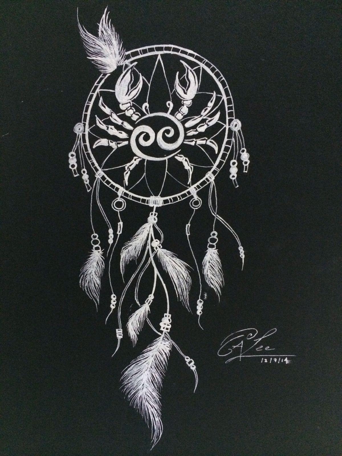 59132f61dd6e5e3c8a57ae1d8cbb3314 Jpg 1 200 1 600 Pixels Cancer Sign Tattoos Horoscope Tattoos Cancer Zodiac Tattoo
