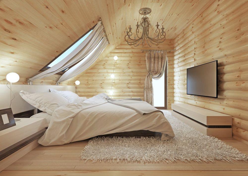 6 Wondrous Tips Attic Low Ceiling Office Attic Wood Master Suite Attic Wood Loft Conversions Attic Wardr Attic Bedroom Designs Attic Bedroom Small Attic Rooms