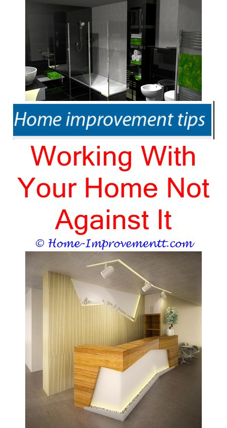 Home Bathroom Remodel How To Improvement Hiring A Contractor Working As Free Improvements Renova
