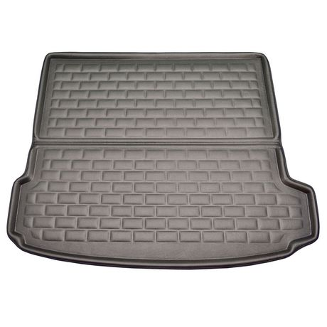 Findway F658 Style 3d Cargo Liner For 2008 2017 Bmw X6 09230kb