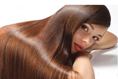 onion hair growth- grow 1