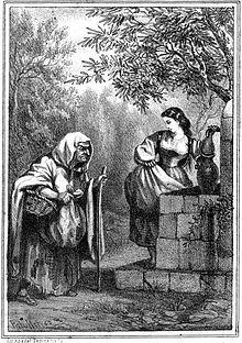 cuentos de hadas escandinavos | Cuentos de hadas - Wikisource