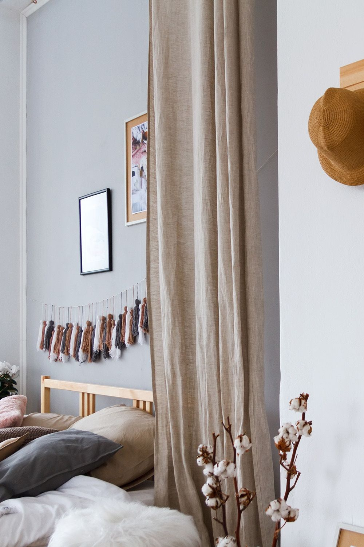 Schlafzimmer Einrichten 5 Tipps Fur Besseren Schlaf In 2020 Schlafzimmer Einrichten Schreibtisch Im Schlafzimmer Zimmer