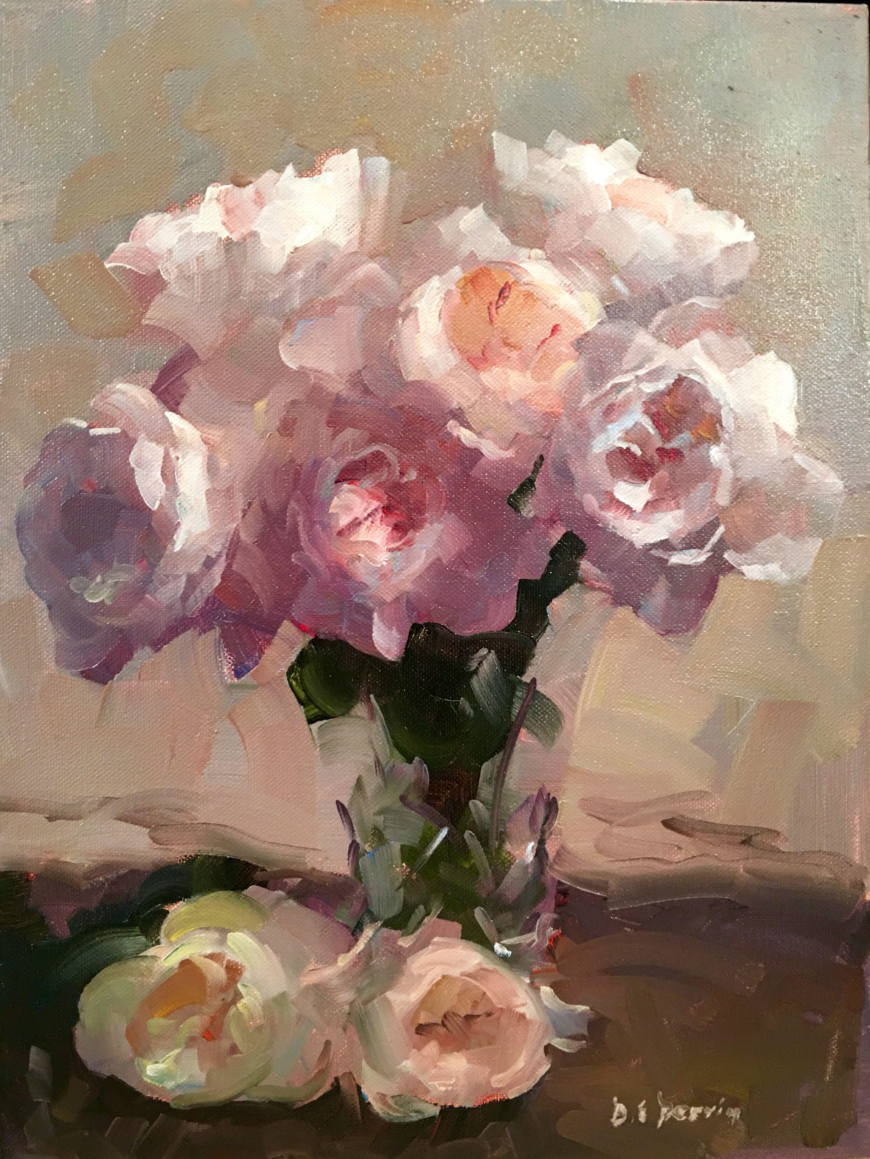 Pin von michael kowarsch auf Blumen | Pinterest | Schöne Dinge ...