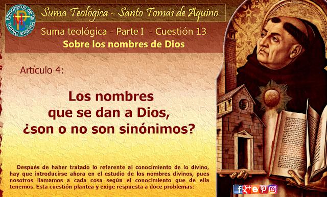 Pin En Suma Teológica Santo Tomás De Aquino
