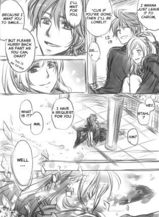 Fire Emblem: Awakening (Manga Fan Art) 771a7fb7a7af04d693e7fa77002241d2