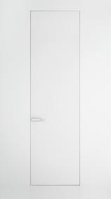 Moderne innentüren eiche josko  Josko Fenster u. Türen GmbH - - MET 56 | TÜREN | Pinterest | Met ...