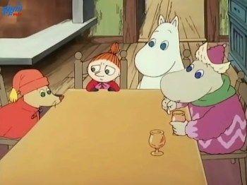 كرتون وادي الأمان الجزء الاول الحلقة 23 زائرون في الشتاء Http Eyoon Co P 8720 Family Guy Fictional Characters Character
