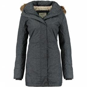 Dames jassen | Koop je damesjas online bij Bever | Buiten