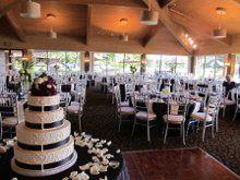 Kemper Lakes Golf Club Our Wedding Site Wedding Site Lake