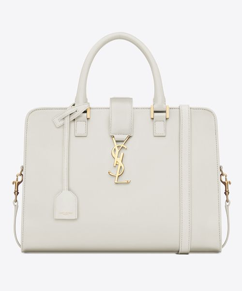 32c298be41c5d Yves Saint Laurent Spring Summer 2015 Accessories Collection ...