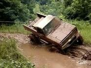 Mudding Mud Trucks Muddy Trucks Lifted Trucks