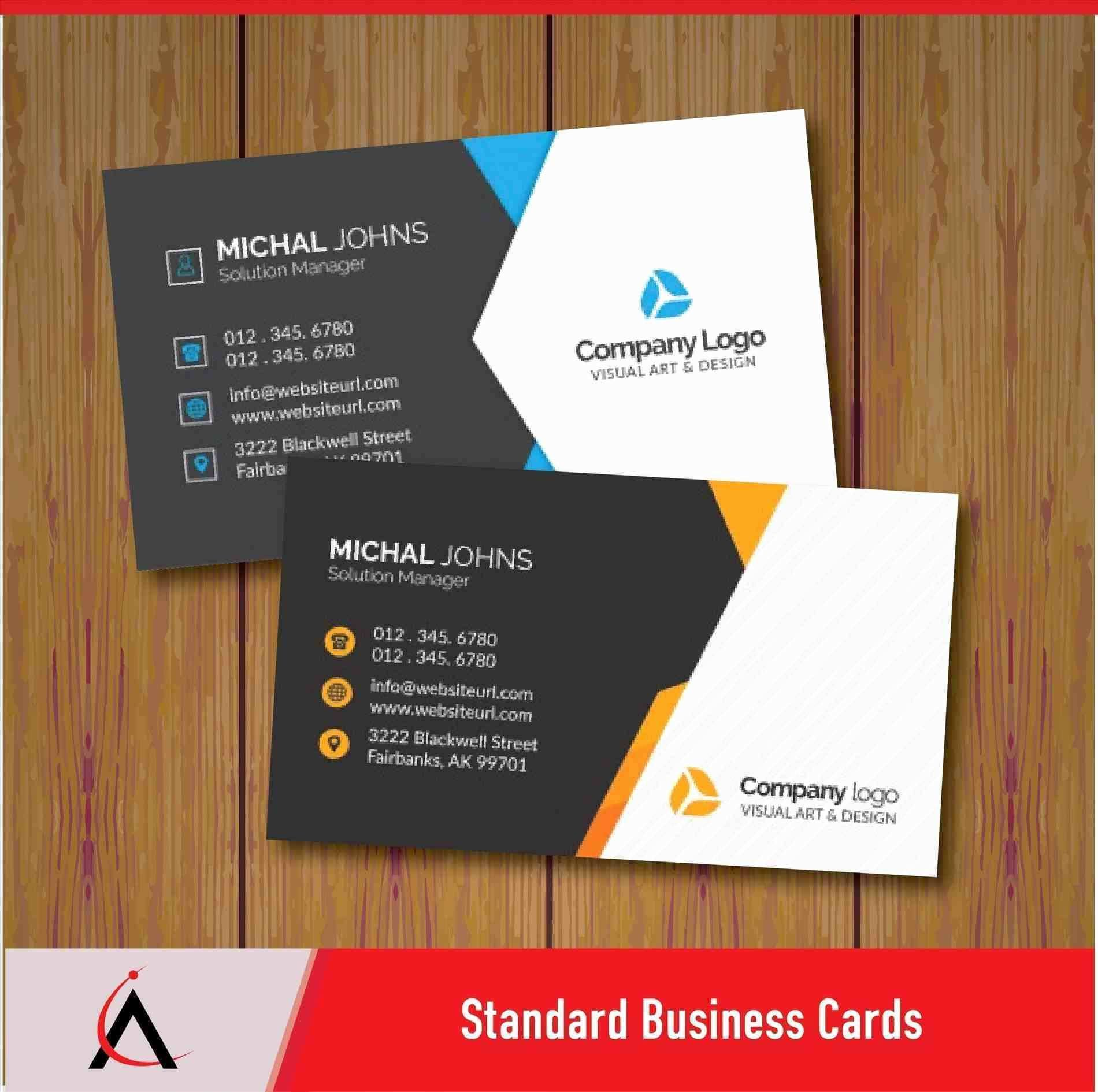 Unique Coldwell Banker Business Cards Real Estate Global With Coldwell Banker Business Card Templa Business Card Template Card Template Stunning Business Cards Coldwell banker business cards template