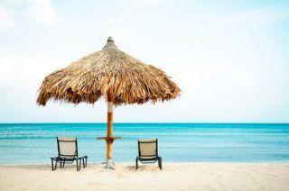 Dating Bonaire