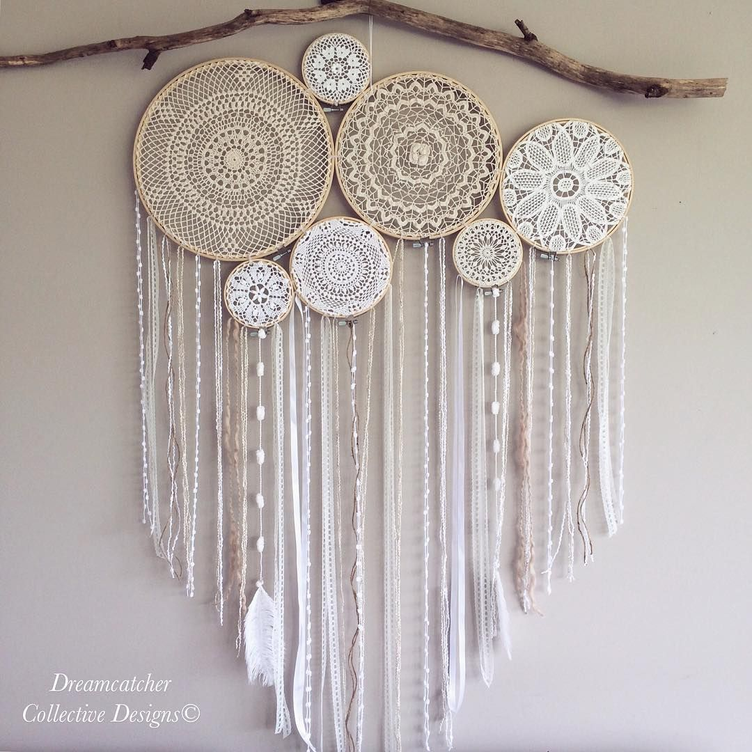 uniquely handmade and fully customizable dreamcatchers. Black Bedroom Furniture Sets. Home Design Ideas