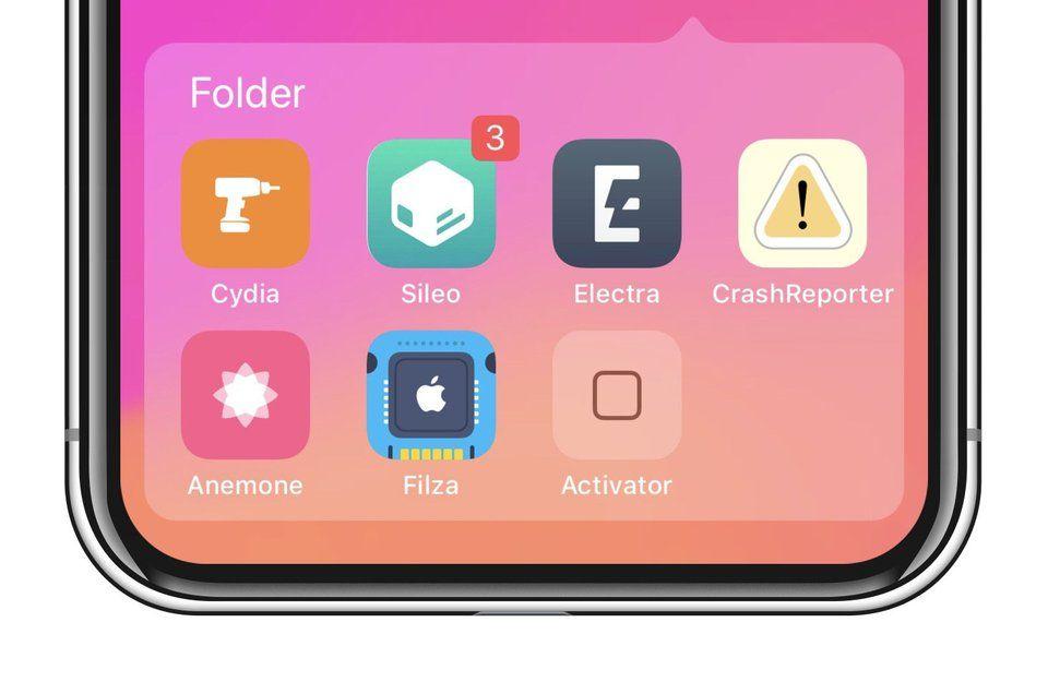 Sileo, Cydia Alternative For iPhone & iPad Releasing Very