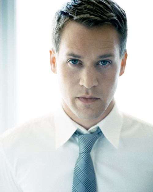 Pictures & Photos of T.R. Knight - IMDb | Body Beautiful | Pinterest ...