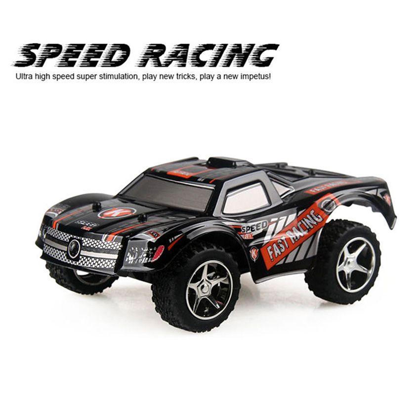 Compare Prices 14cm 2 4ghz 132 L939 Mini Rc Car 5 Level Speed