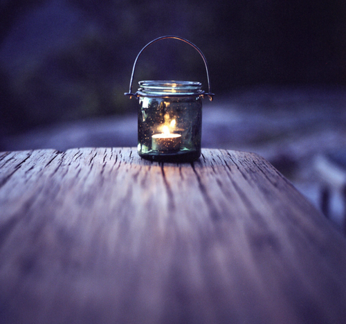 #lantern