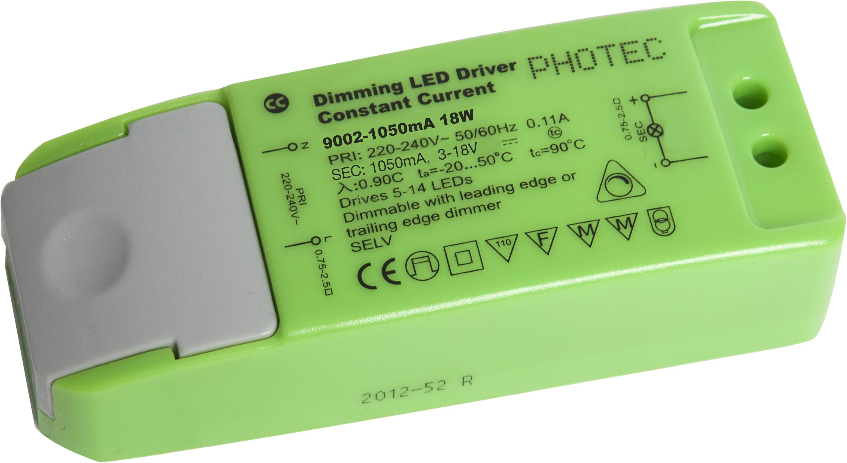 9 Best Led Drivers Images On Pinterest Drives 10 Leds