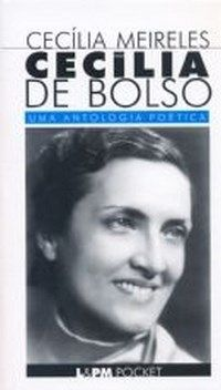 Cecília de Bolso - Col. L&pm Pocket