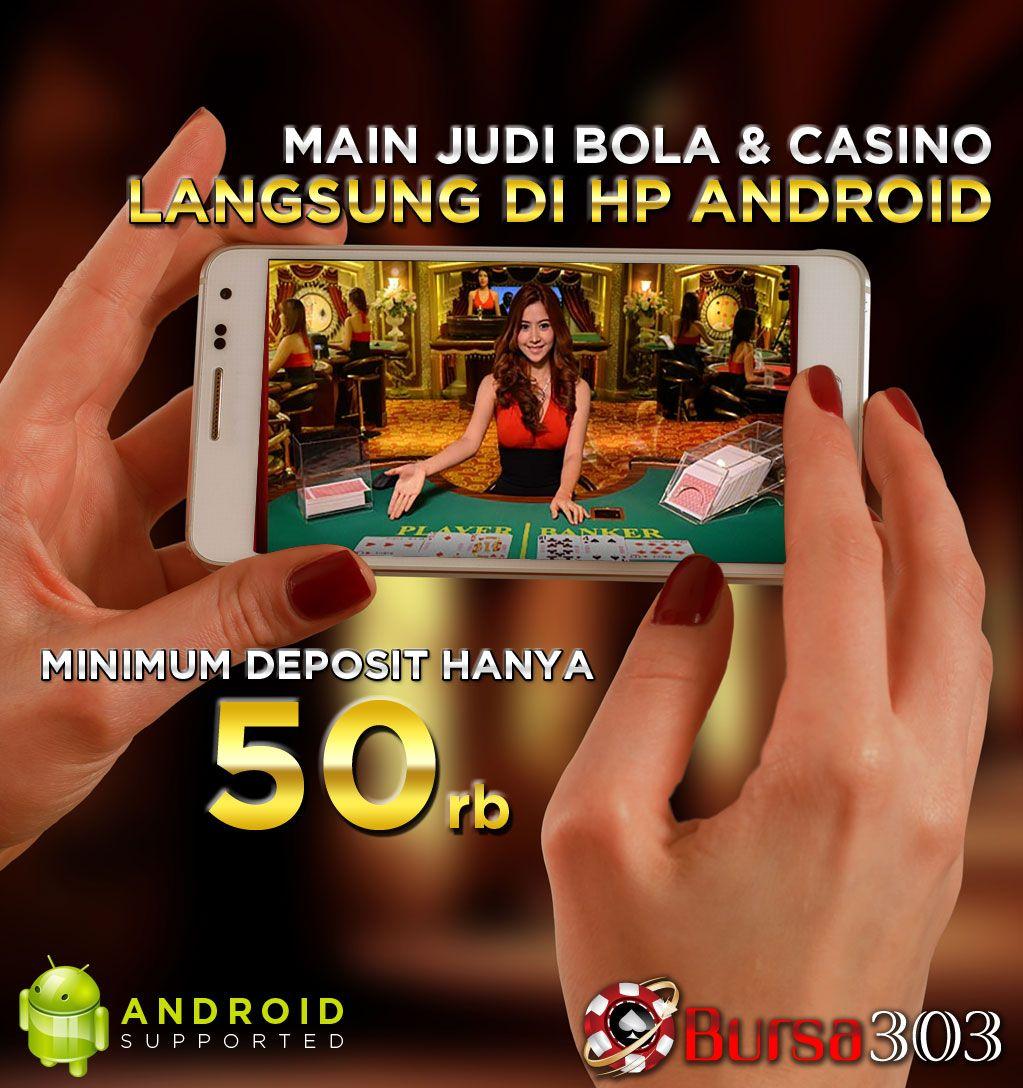 Pin On Bursa 303