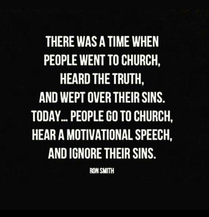 Glaube Glauben Zitate Bibelzitate