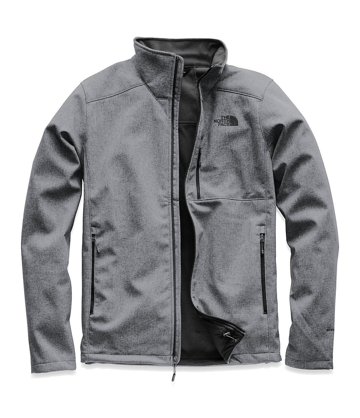 6a8bb8f98 The North Face Men's Apex Bionic 2 Jacket -- Tall in 2019   Products ...