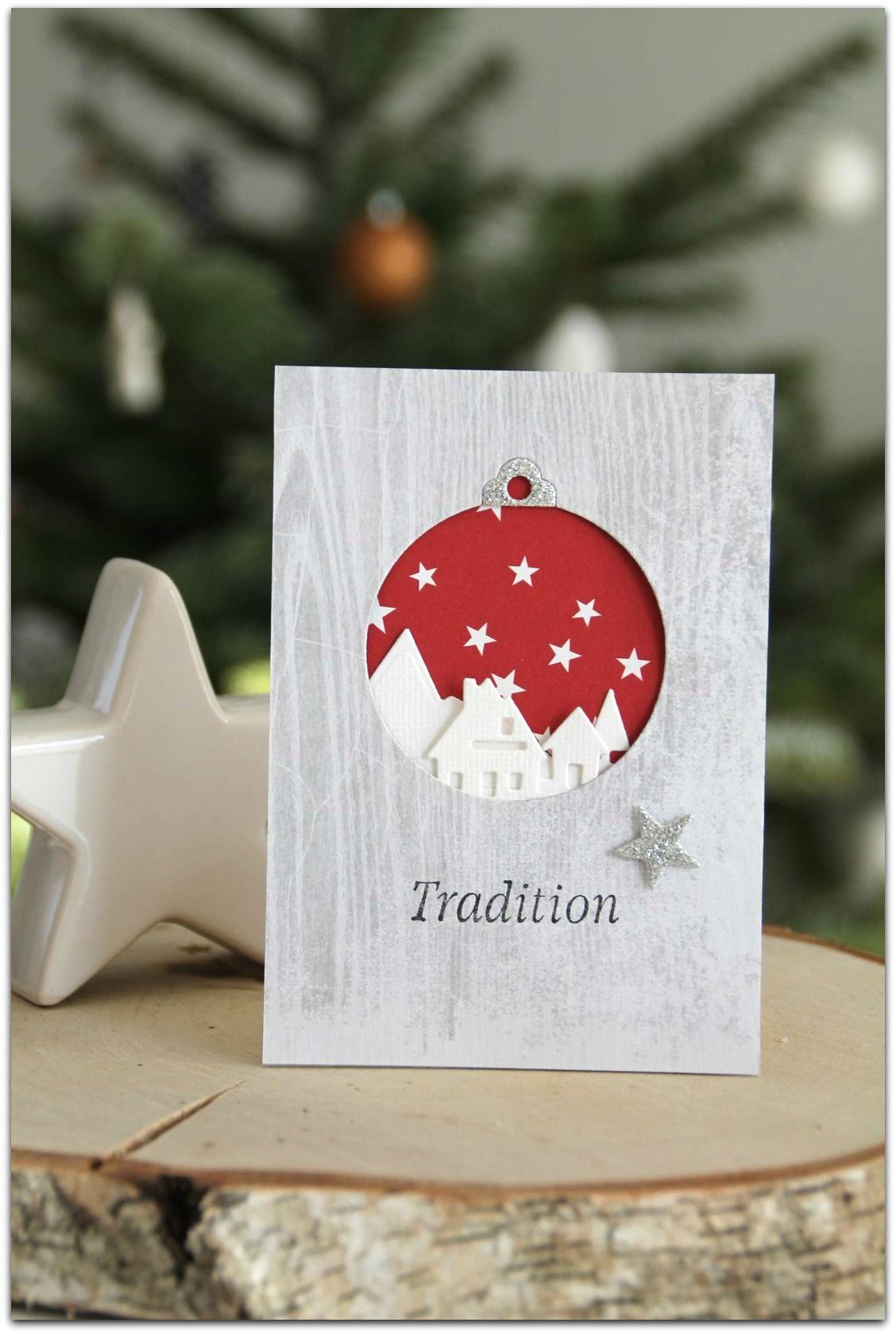 pin von kay miller auf cards dies weihnachtskarten weihnachten karten und weihnachtliche