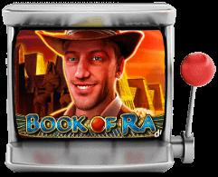Book Of Ra Jatekok