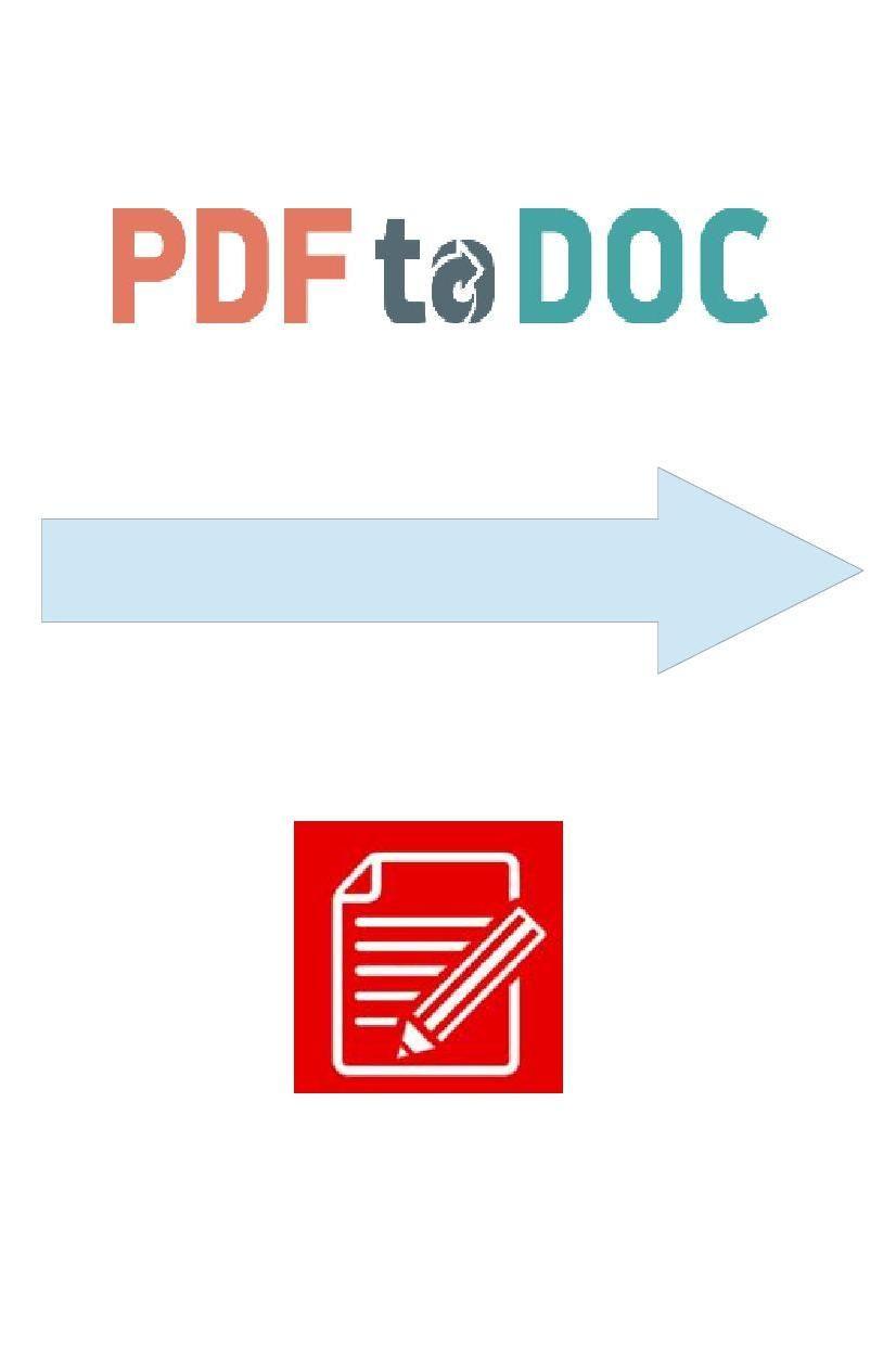 Pour transformer vos fichiers pdf en fichiers modifiables, très efficace (j'ai testé)