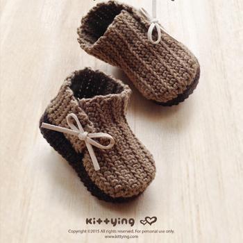 Wrap Baby Booties Crochet Pattern Booties Crochet Baby Booties