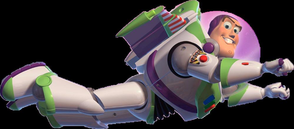 Buzz Lightyear Kingdom Hearts Wiki The Kingdom Hearts Encyclopedia Woody Toy Story Toy Story Characters Toy Story Birthday