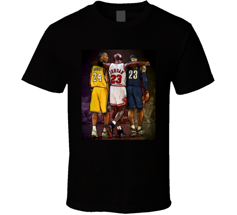 075216b6 404 - Page cannot be found | Basketball T Shirts | Lebron james t ...