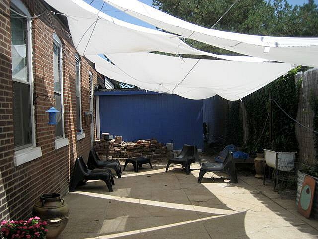 patio view 2007 canopy and patios. Black Bedroom Furniture Sets. Home Design Ideas