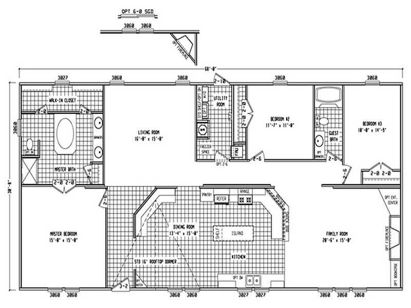Double Wide Mobile Homes Layout - Bing images | Pillars of ... on mobile home art, mobile home texture, mobile home pencil, mobile home miniature, mobile home stencil, mobile home project, mobile home charm, mobile home black and white, mobile home space, mobile home sculpture, mobile home australia, mobile home inspiration, mobile home photography, mobile home flash, mobile home travel, mobile home work, mobile home light, mobile home skins, mobile home glass, mobile home comedy,