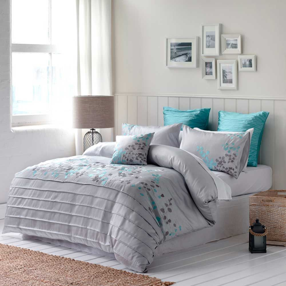Charming Mercer + Reid Harper   Bedroom Quilt Covers U0026 Coverlets   Adairs Online