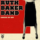 RUTH BAKER BAND https://records1001.wordpress.com/